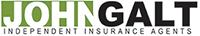 John Galt Insurance Logo